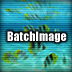 'BatchImage' icon