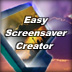 'Easy-Screensaver-Creator-Express' icon
